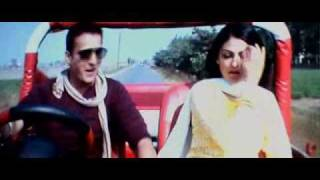 Mel Karade Rabba part 5