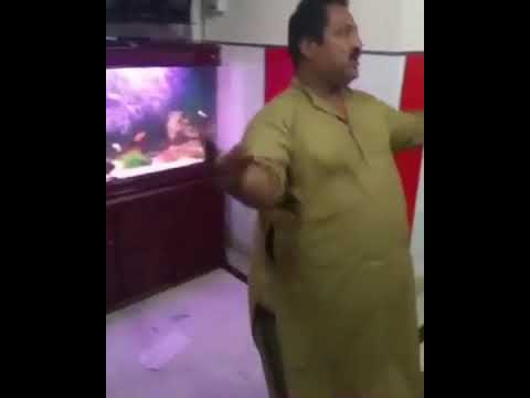 Xxx Mp4 Sexy Dance Of Motu Bhai 3gp Sex