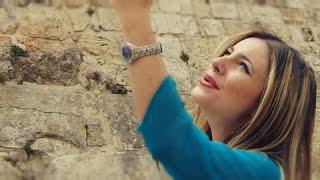 Baruch HaBa Beshem Adonai - Elihana ברוך הבא בשם ה