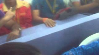 Somya V\S Anuradha.3gp