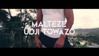 Malteze - Udji Towazo (Street Clip)