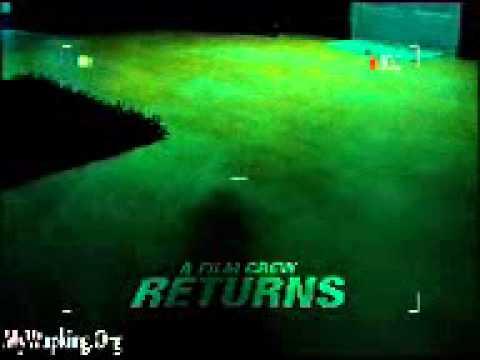 Xxx Mp4 Ragini MMS 2 Mini Trailer 3Gp MyWapking Org 3gp Sex
