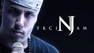 nicky jam mix 2016