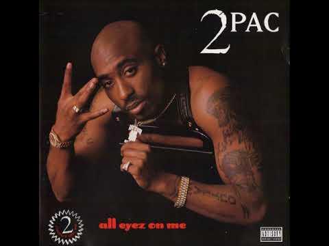 Xxx Mp4 2Pac All Eyez On Me Full Album 3gp Sex