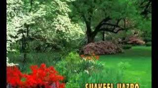 khwaja Garib Nawaz Full Qawali 2011