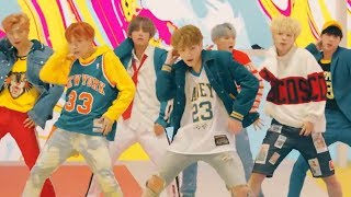 BTS Fans Completely LOSE IT Over New Music Video