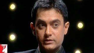 Fanaa for You | Part 2 | Aamir Khan | Kajol
