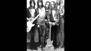 Aerosmith Live in Detroit (1974) Audio Only