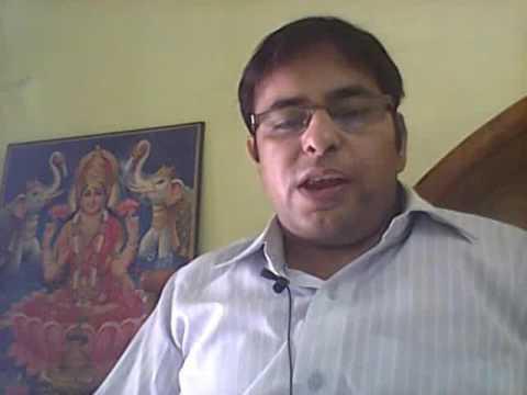 Xxx Mp4 Tula Rashi 2017 Marriage Rashifal Tula Rashi 2017 Vivah Yog Tula Marriage Horoscope In Hindi 3gp Sex