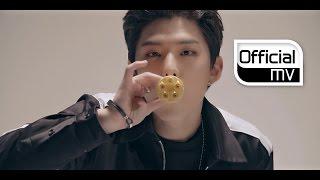 [MV] Giriboy, Mad Clown, Jooyoung(기리보이, 매드클라운, 주영) _ 0 (YOUNG) (Feat. NO.MERCY(노머시))