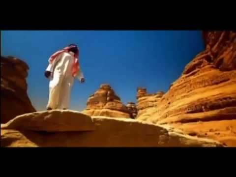Xxx Mp4 Saudi Arabia Discover 3gp Sex