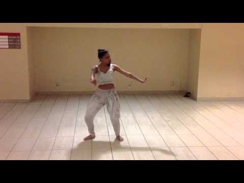 Xxx Mp4 Kuthu Dance Itsnatashab Choreography 3gp Sex