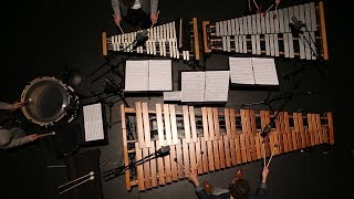 Third Coast Percussion -