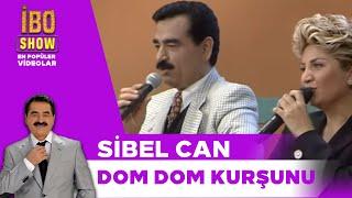 İbrahim Tatlıses & Sibel Can - Dom Dom Kurşunu (1995)