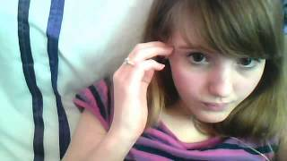 Webcam video from April 9, 2013 4:29 PM