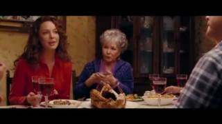 One for the Money - Extra Video Clip - Dinner With Granny Is A Bang!