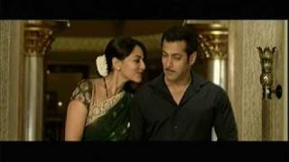 Chori Kiya Re Jiya Full Video Song Dabangg | Salman Khan, Sonakshi Sinha