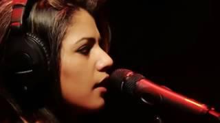 Woh Humsafar Tha Magar Full Song - Quratulain Balouch - New Latest Bollywood Hindi Hit Video Song