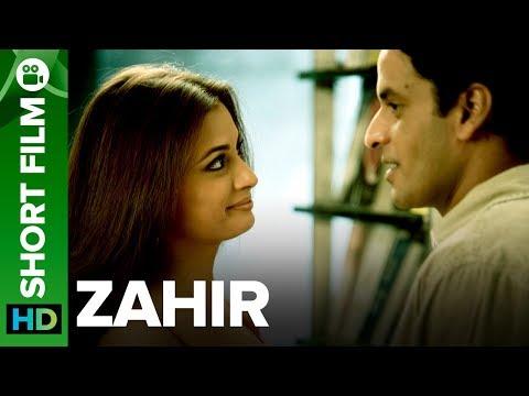 Xxx Mp4 Zahir Short Film Dia Mirza Manoj Bajpayee 3gp Sex