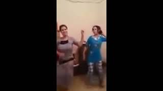 Bnat Chtih agadir 2017 maroc tarma