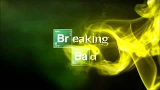 Breaking Bad / Catch Yer Own Train