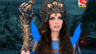 Baal Veer - Episode 254 - 12th September 2013