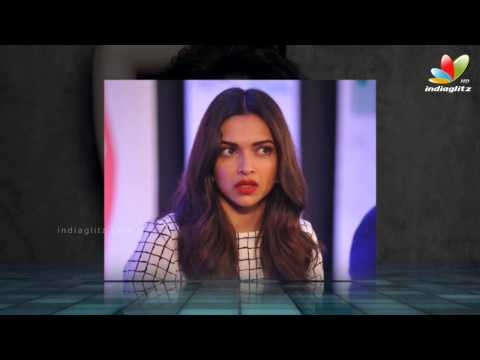 "Xxx Mp4 Having Sex Outside Marriage Is Not Empowerment Sonakshi Deepika Padukone's Video ""My Choice"" 3gp Sex"