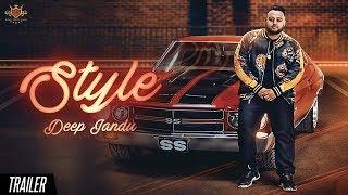 Style+-+DEEP+JANDU+%28Trailer%29+LALLY+MUNDI+%7C+SUKH+SANGHERA+%7C+RMG