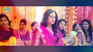 Tu Door Gayi   Rahat Fateh Ali Khan Latest Song 2016 Audio Song   Vaisakhi List   By ZeeShanSunny