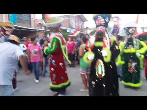 Feria de tenextepango mor 2015