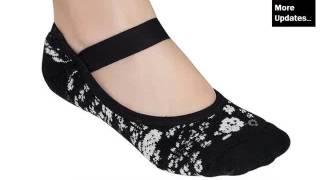 Ballet Grip Socks Pics Of Footwear Supports Romance