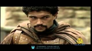 حنبعل   كاسر هيبة روما   وثائقي 1
