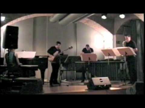 Xxx Mp4 Hout Louis Andriessen Ensemble Klang In The Czech Republic 3gp Sex