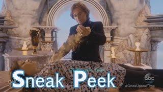 Once Upon a Time 6x01 sneak peek #3  Season 6 Episode 1