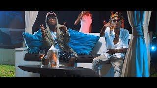 Ngoma - Mangosi Ft Kikoh x Nernos (Official Video)