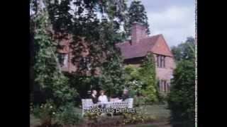S01E02   The Silent World Of Nicholas Quinn