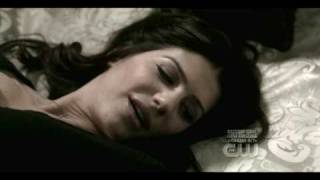 Supernatural- Sam & Ruby