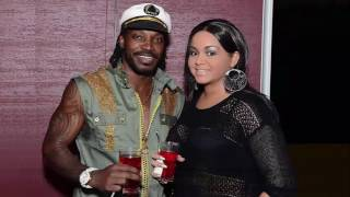 Top 10 Famous West Indies Cricketers With Their Beautiful Wives  West Indies Cricket Team