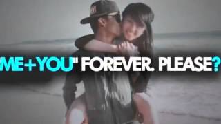 Love You Baby- Shwe Htoo(1).mp4