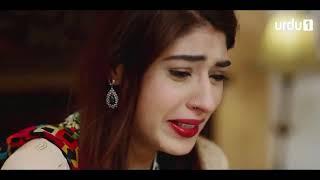 Pashto New Song Hamayon And Palwasha Best Tappay