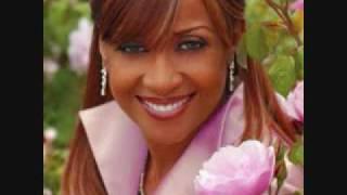 dorinda clark cole-nobody but God