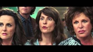 MY BIG FAT GREEK WEDDING 2 Offizieller Trailer [HD]
