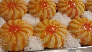 حلوى البرتقال والحامض منعشة وراااائعة فمداااق وجد اقتصاااااااية للغاية بدوون زبدة