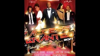 Access Granted Aug9th  Club Blu 3580 Evans Ave Fort Myers
