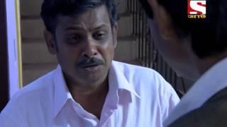 CID Kolkata Bureau - (Bengali) - Episode 118