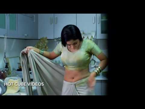 Xxx Mp4 Poorna Hot Navel Show 3gp Sex