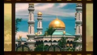 SHUB DANE THAKIO NARI PORDAR ARALE-HIJAB NASHEED