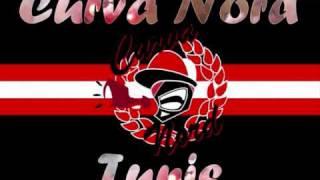 Manifesto - Lefri9i Eli 3raftouha Club Africain