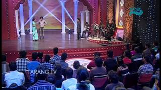 Ethi Ki Pala Chalichi - Episode 05