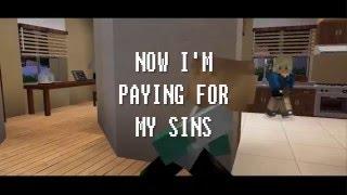 LAURMAU Music Video // Gambling Man